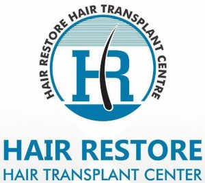 Hair Restore Transplant Center offers Discount Pkg Now FUE Surgery Only in 50,000 & FUT Surgery Only in 35,000 PRP 7,000 Its limited offer Contact 03330707667