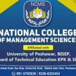 National College, Arbab Rd Peshawar Scholarships Hostel Facility Best Results in KP D.Com, DBA, DIT B.Com, BEd FA-FSc-FCS 0915702639 03366333454